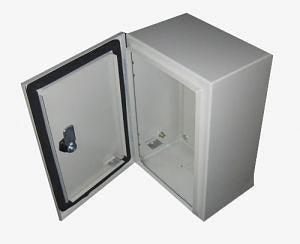 Электропроводки в складских помещениях